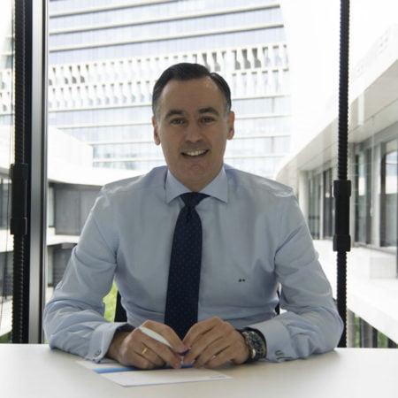David Conde