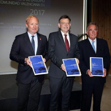 EUIPO-informe-impacto-autoridades