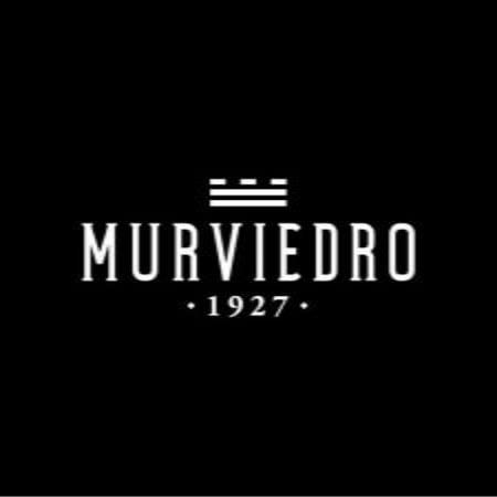 Imagen destacada Murviedro se inspira en los muros de Requena para su nueva imagen