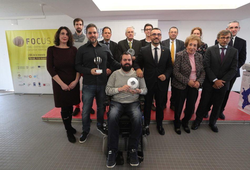 La Fundación Globalis convoca sus premios al emprendimiento