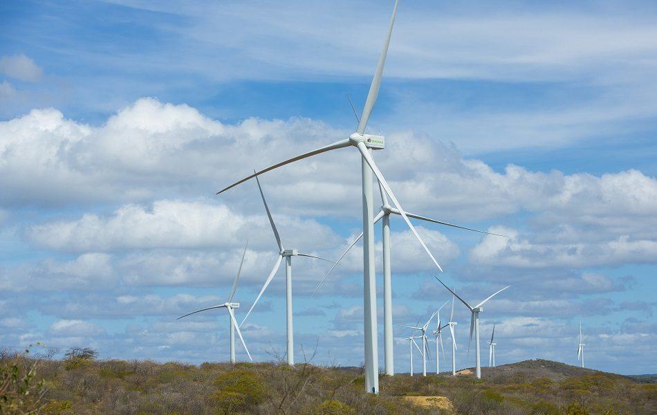 Imagen destacada Iberdrola invertirá 310 millones en un gran proyecto renovable en Australia