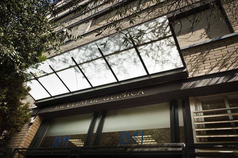 La UV es la cuarta universidad española con más publicaciones científicas