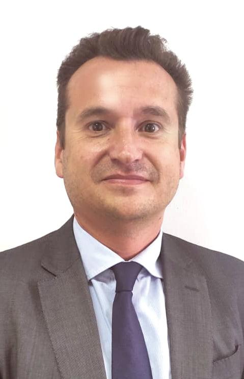Raúl Brú Forés