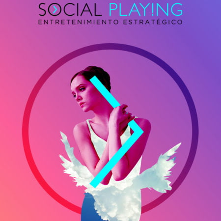 socialplaying-grupoidex