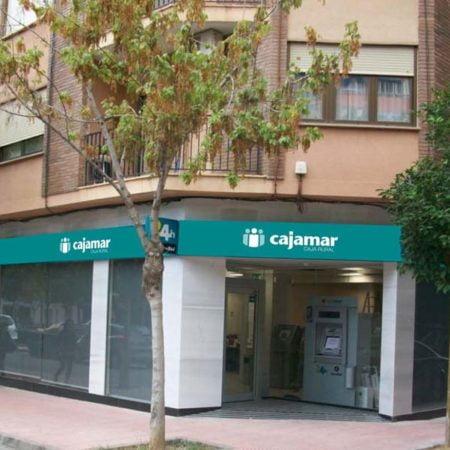 Imagen destacada Cajamar vende por 308 millones una cartera de 1.222 préstamos de empresas