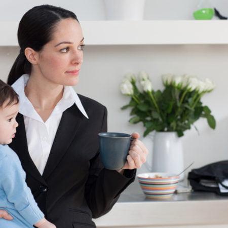 madres-trabajadoras