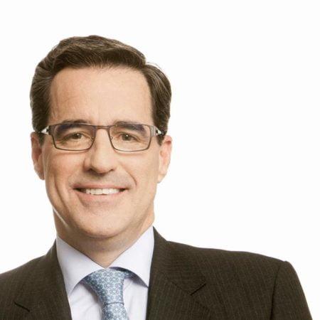 Imagen destacada Jaime Sáenz de Tejada, del BBVA, mejor director financiero de Europa