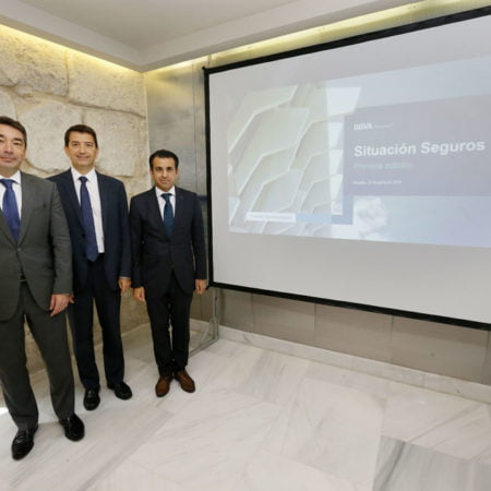 bbva-research-seguros