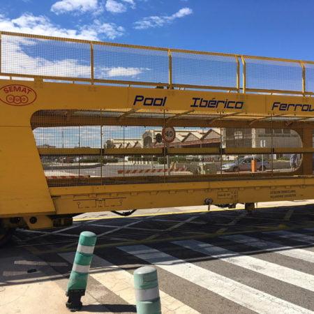 fomento-obras-tren