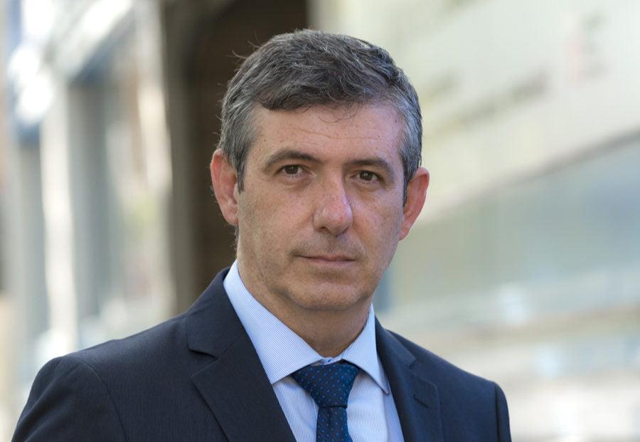 """A. Carrilero: """"El éxito de un líder reside en su inteligencia emocional"""""""