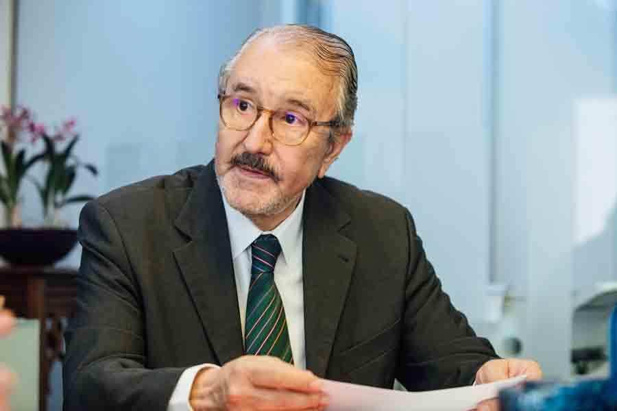 Euroval asciende al sexto puesto de las tasadoras españolas