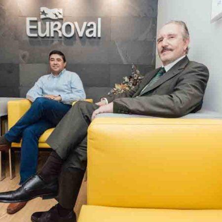euroval-sector-inmobiliario