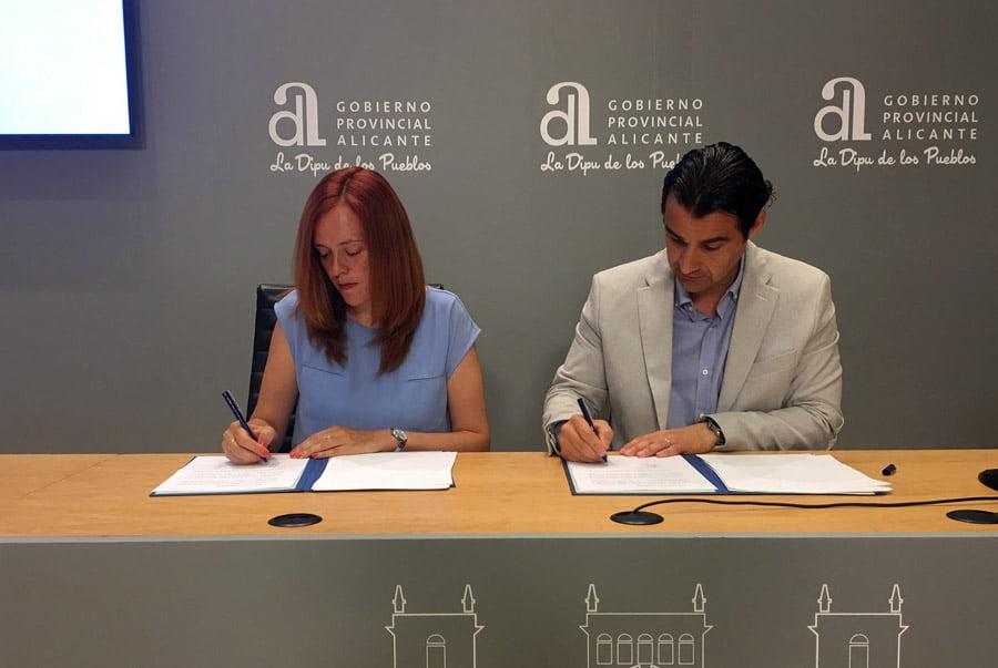 Carlos Gomila, de NH, asume la presidencia de la asociación APHA