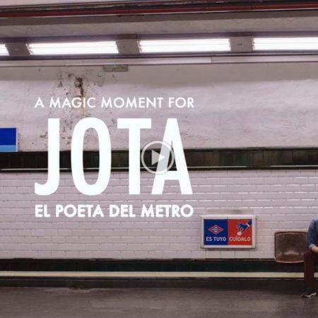 santatecla-poeta-metro