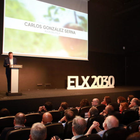 elx2030-invertir