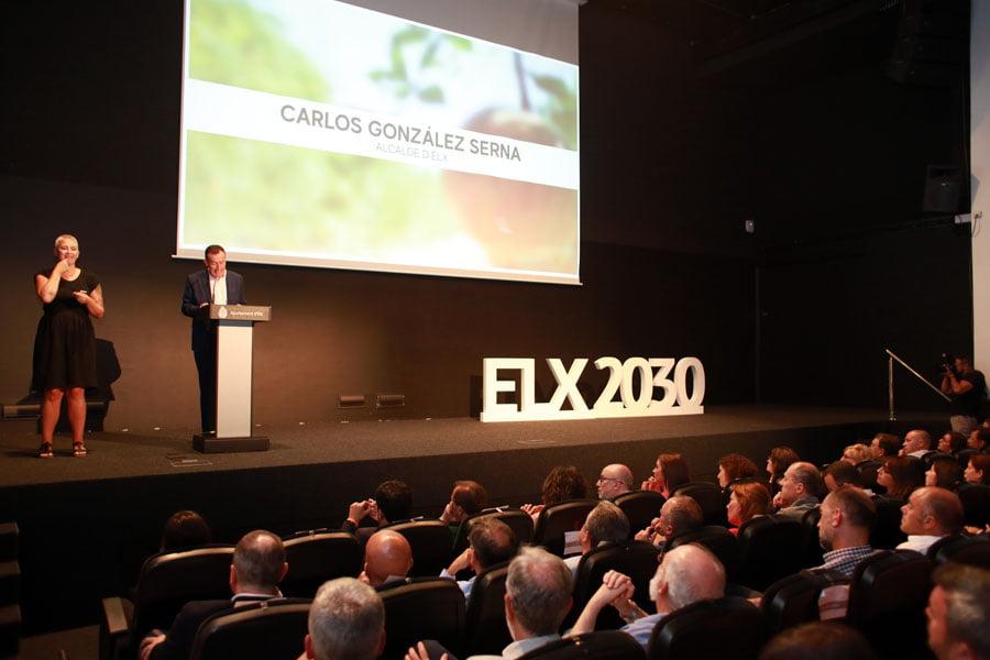 elx2030-alcalde