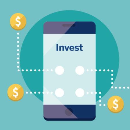 Imagen destacada BBVA es la entidad con mayor captación neta en fondos de inversión
