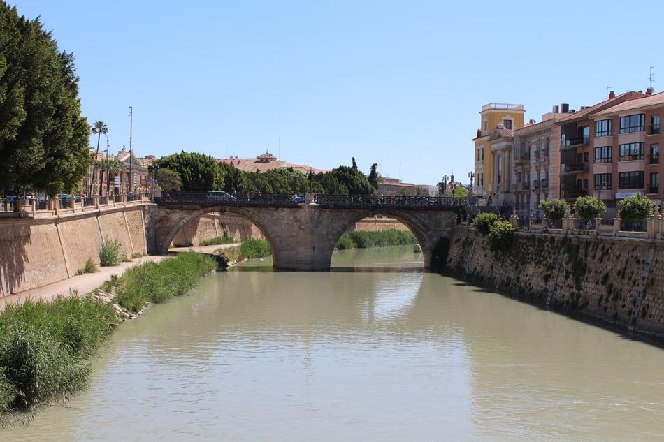 La ingeniería valenciana Vielca busca mejorar la gestión hídrica en Alicante
