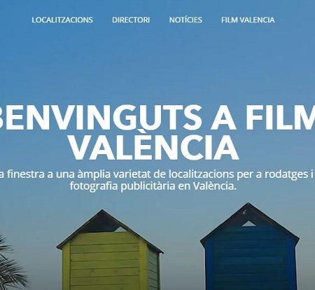 Film València