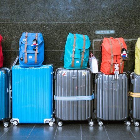 Imagen destacada Correos Express lanza el servicio Equipaq 24 de envío de maletas