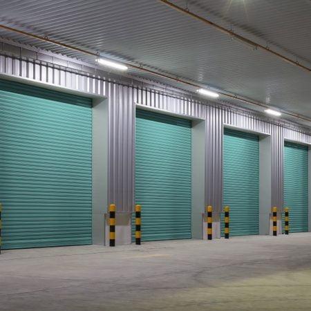 puerta-industrial-fempa