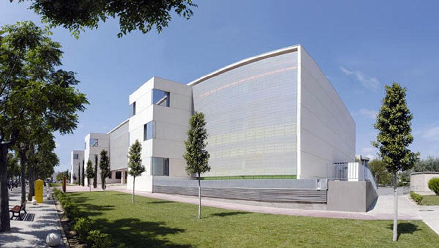 El Instituto de Neurociencias renueva su acreditación como Centro de Excelencia