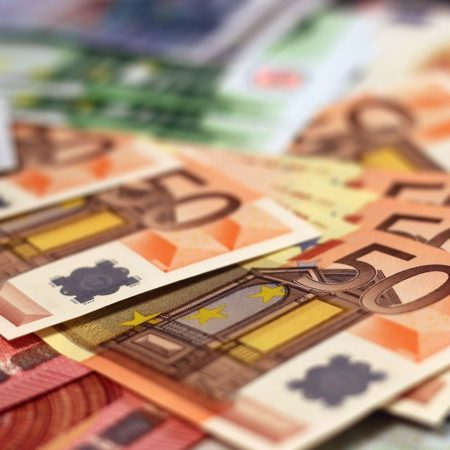 Imagen destacada La economía española reduce su capacidad de financiación