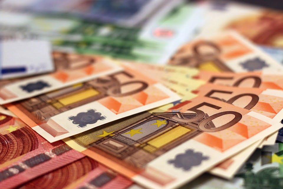 La economía española reduce su capacidad de financiación
