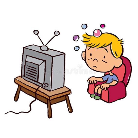 Competencia amplía la lucha contra los programas televisivos inapropiados
