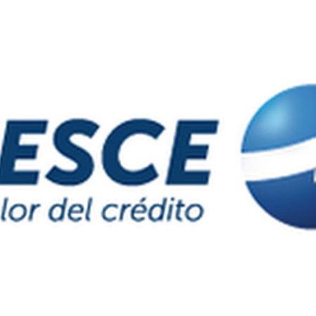Imagen destacada Cesce mantiene la cobertura para operaciones comerciales con Indonesia
