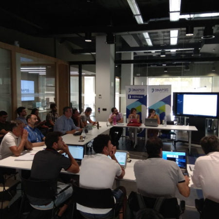 dinapsis-startups-cambio-climatico