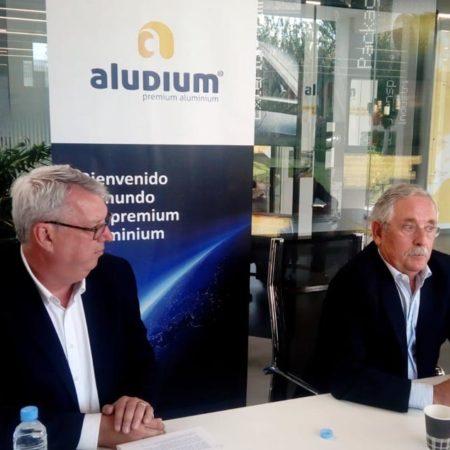 Aludium-Weert-y-Ruano