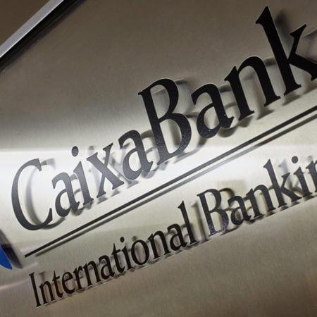 Imagen destacada Con la apertura en Sidney, CaixaBank ya tiene oficinas en los cinco continentes