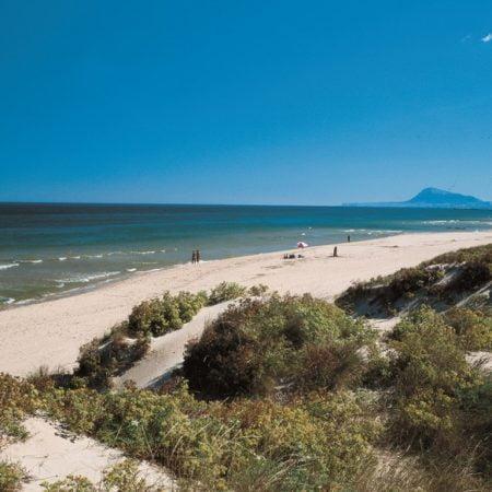 Imagen destacada La CV prevé recibir 4,4 millones de turistas extranjeros este verano