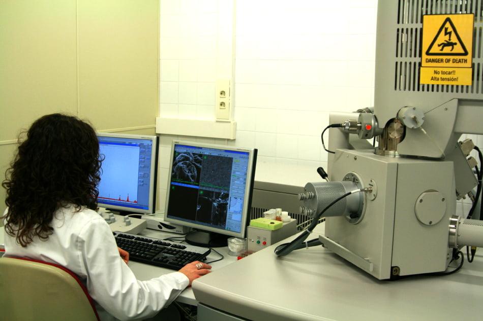 ITC investiga en láminas cerámicas multicapa por adhesión en frío