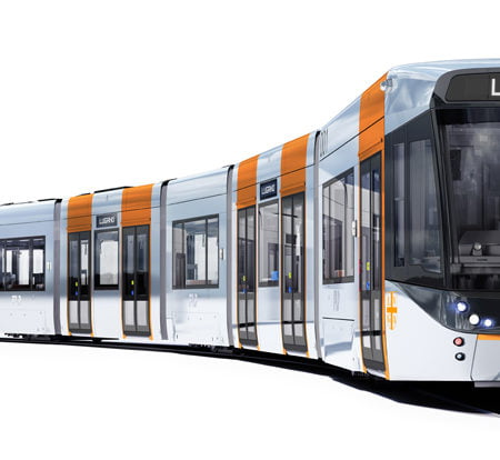 trenes-tram