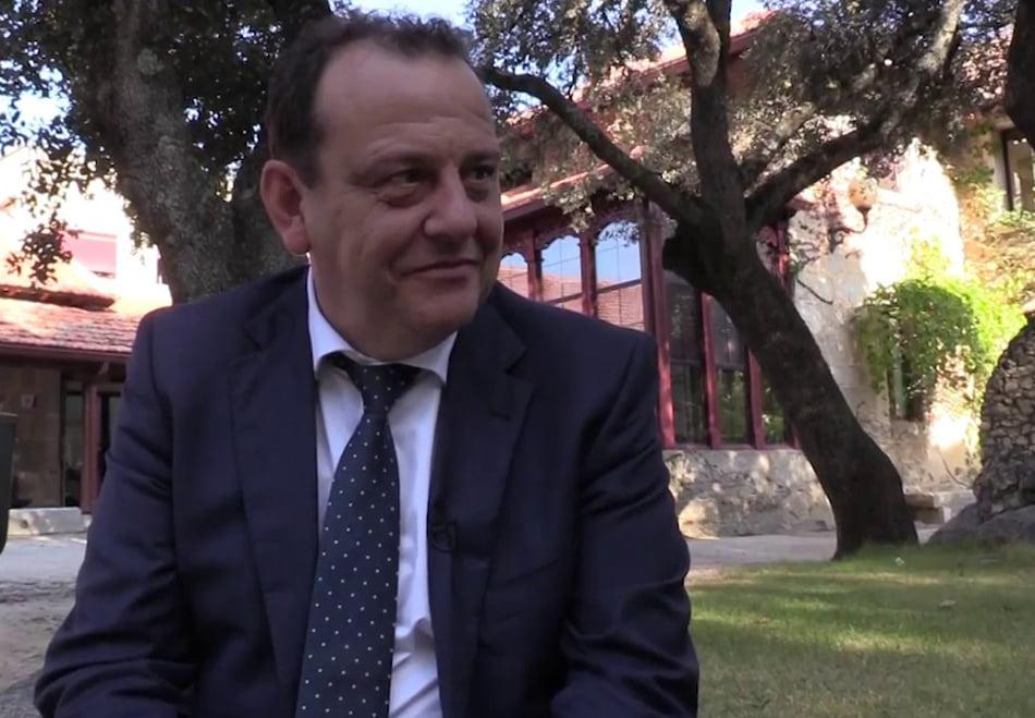 El fiscal del caso Noós aborda la corrupción en una jornada de la VIU