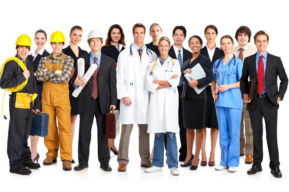 Imagen destacada El 66,1% de los autónomos españoles tiene un empleo por cuenta propia por necesidad