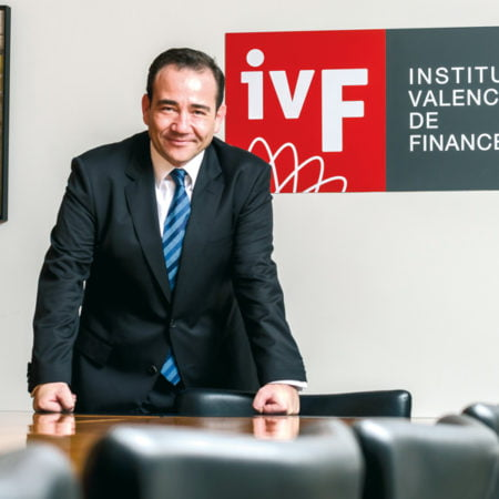 IVF Puig