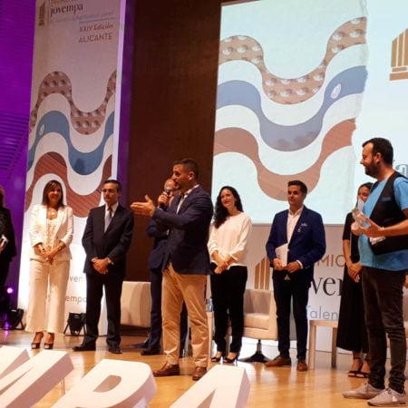 premio-jovempa-2018