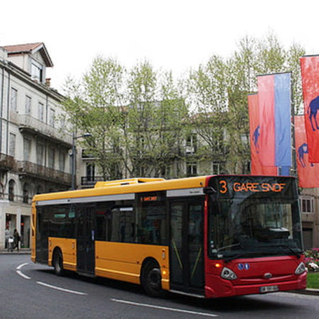 vectalia-bus-francia