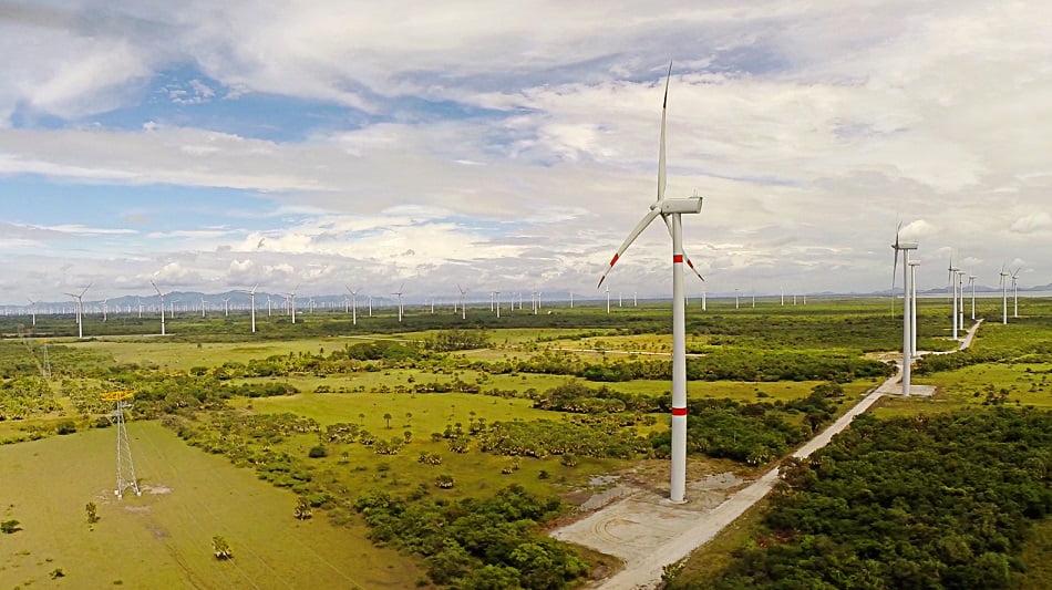 Imagen destacada Aerox acelera su expansión internacional con una nueva oficina comercial en China