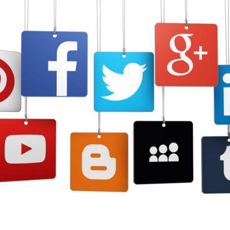 google-amazon-facebook