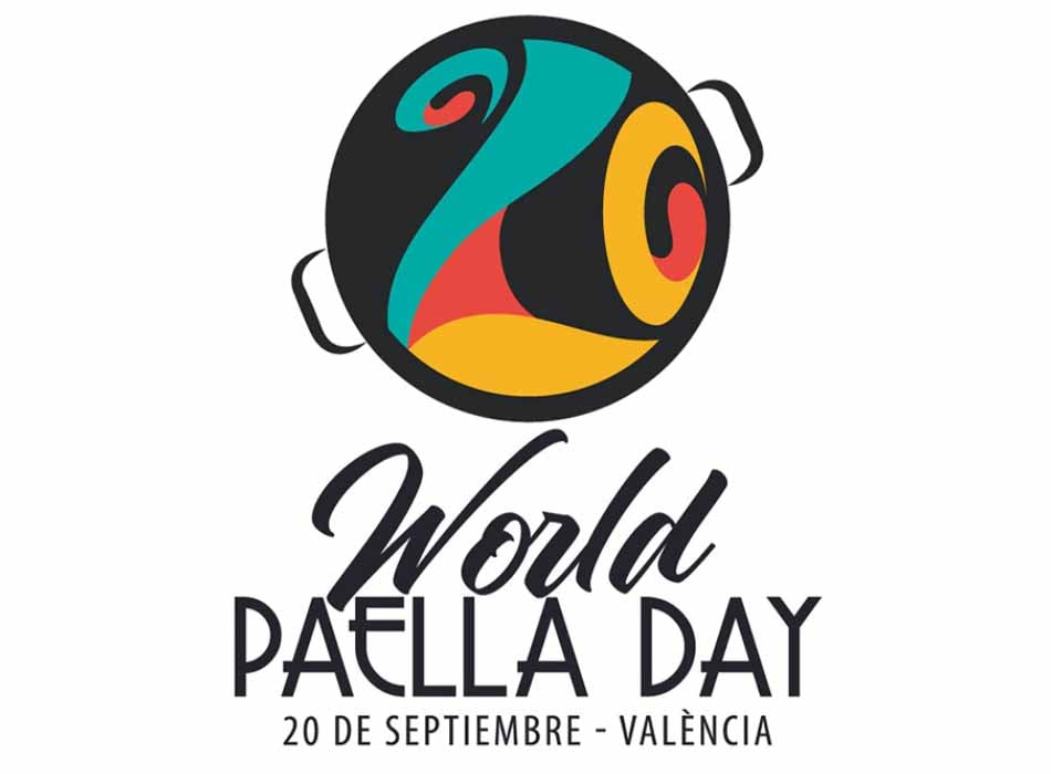 World Paella