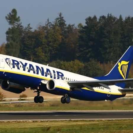 ryanair-descuento-vuelos