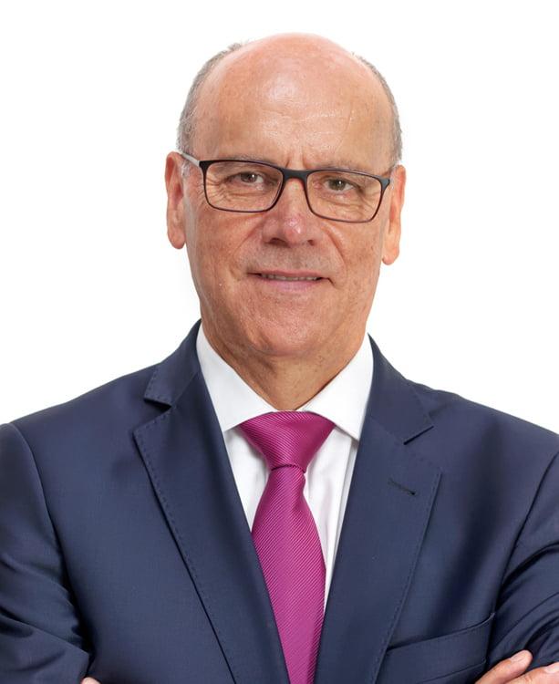 """J. Beltrán: """"Ofrecemos una imagen solvente que da confianza al fabricante"""""""