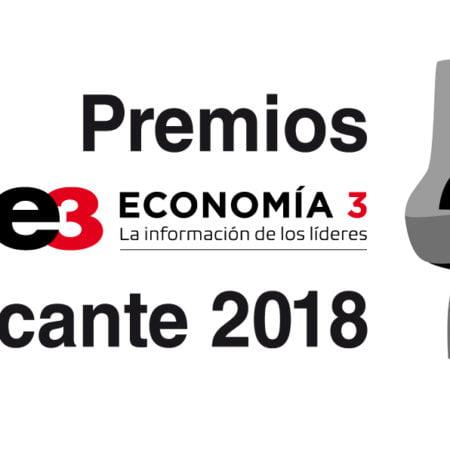 premios-economia3