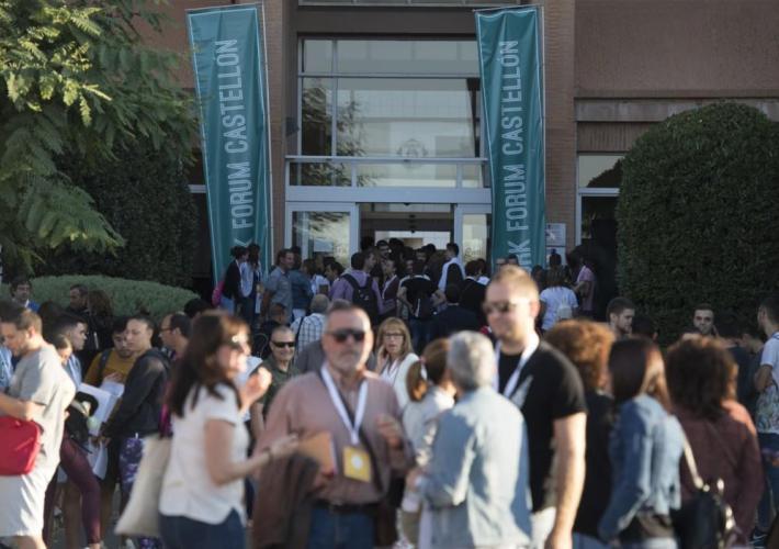La cuarta edición de Work Forum Castelló oferta más de 100 empleos ...