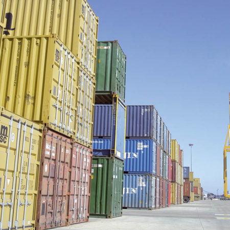 exportadoras
