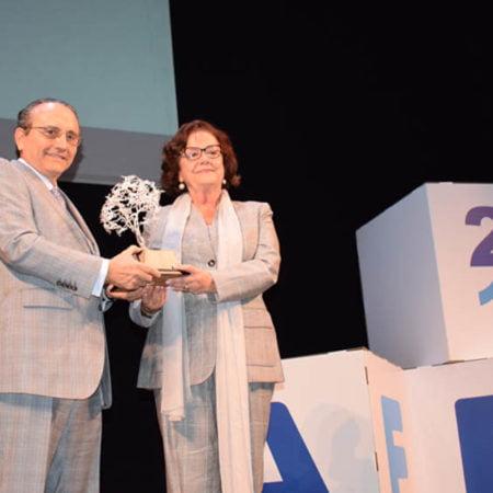 premio-honor-aefa